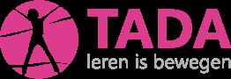 TADA Retina Logo